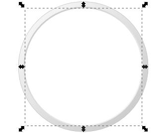 Another circle