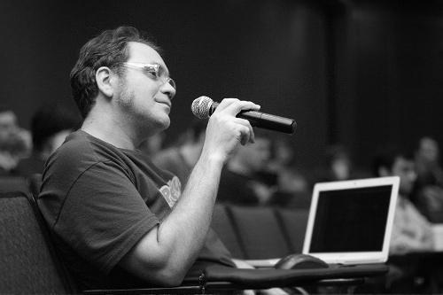 Doug Shepers photo