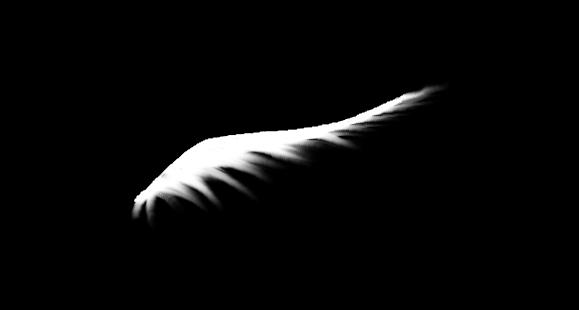wings-2.png