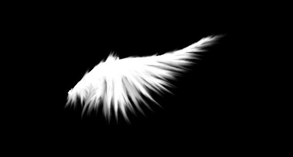 wings-3.png