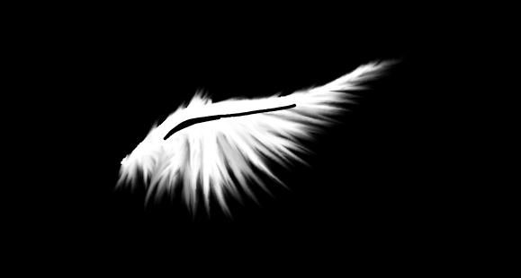 wings-4.png