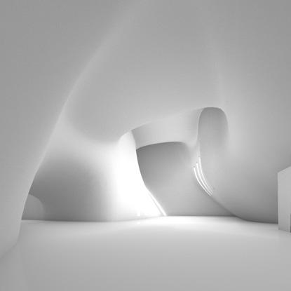 Thomas Krijnen on IfcOpenShell, Blender, and architecture