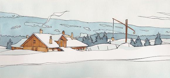 paysage 03